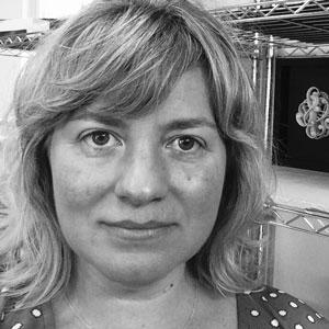 Michelle Tobia profile photo