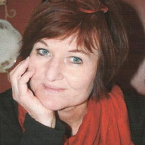 Michaela Valli Groeblacher profile photo