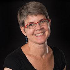 Margaret Bohls profile photo