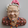 Zhanna Martin artist page thumbnail