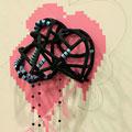 Casey McDonough artist page thumbnail