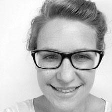 Michelle Laxalt profile photo