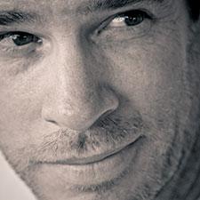 Mike Maguire profile photo