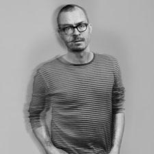 Morten Lobner Esperson profile photo