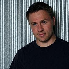 Shawn Murrey profile photo