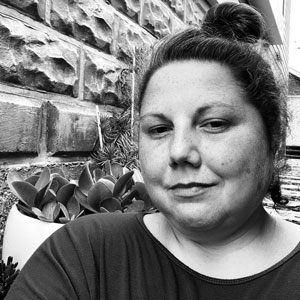 Nancy Fleischman profile photo
