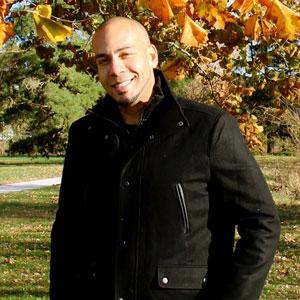 Nathan Murray profile photo
