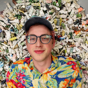 Nicholas Weddell profile photo