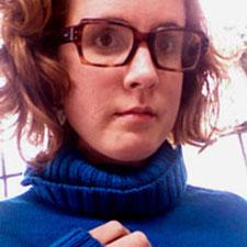 Naomi Cleary profile photo