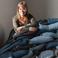 Naomi Falk profile photo