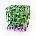 Priya Thoresen artist page thumbnail