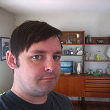 Paul Donnelly profile photo