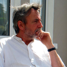 Phil Rogers profile photo