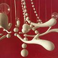 Jeanne Quinn artist page thumbnail