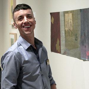 Ron Geibel profile photo