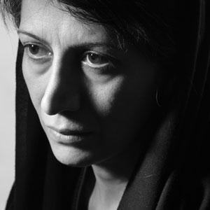 Rojhane Hosseini profile photo