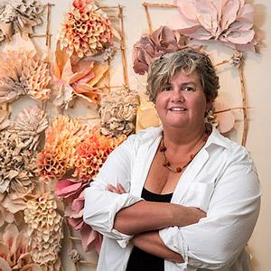 Rebecca Hutchinson profile photo