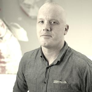 Ryan Mitchell profile photo