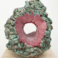 Rebecca Murtaugh artist page thumbnail