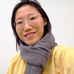 Rui Sha profile photo