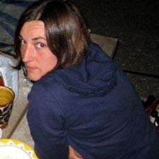 Rebecca Chappell profile photo