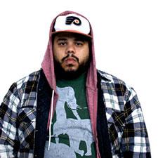 Roberto Lugo profile photo