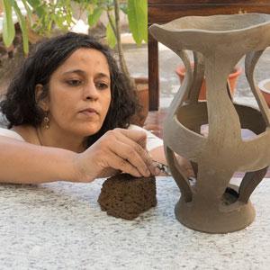 Shirley Bhatnagar profile photo