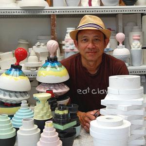 Somchai Charoen profile photo