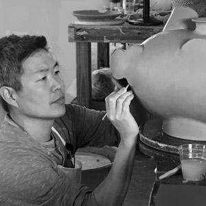 Sam Chung profile photo