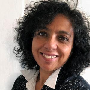 Sharbani Das Gupta profile photo