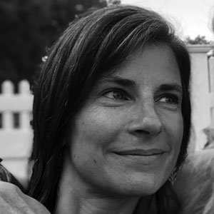Shanna Fliegel profile photo