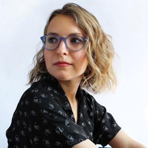 Stephanie Flowers profile photo