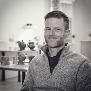 Sean Kunz profile photo