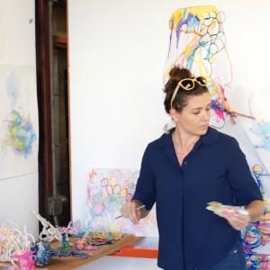 Sara Parent-Ramos profile photo