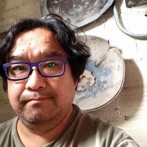Shoji Satake profile photo