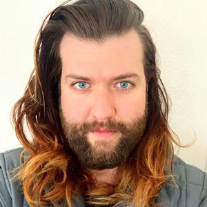 Samuel Thompson profile photo