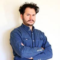 Salvador Jiménez-Flores Board of Directors image