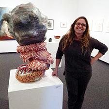 Sasha Koozel Reibstein profile photo