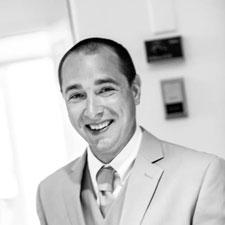 Scott Jelich profile photo