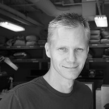 Scott Ziegler profile photo