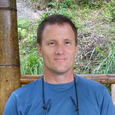 Steve Hilton profile picture