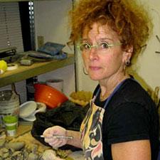 Susan Beiner profile photo