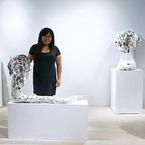 Soe Yu Nwe profile photo