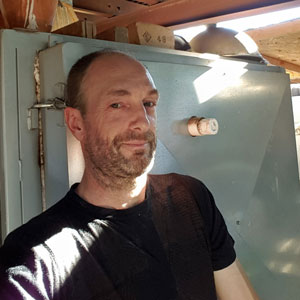 Theo Helmstadter profile photo