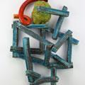 Tony Kukich artist page thumbnail