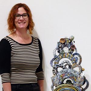 Tiffany Schmierer profile photo