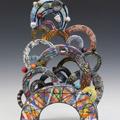 Tiffany Schmierer artist page thumbnail