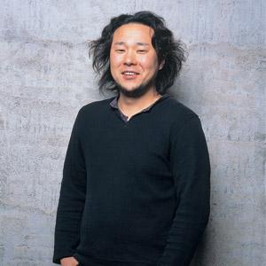 Tetsuya Tanaka profile photo