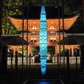 Tetsuya Tanaka artist page thumbnail