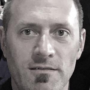 Travis Townsend profile photo
